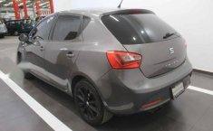 Seat Ibiza 2015 5p FR L4/1.2/T Man-14