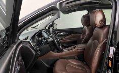 37515 - Buick 2017 Con Garantía At-10