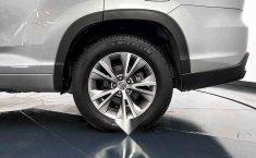 22909 - Toyota Highlander 2015 Con Garantía At-16