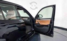 41453 - BMW X3 2017 Con Garantía At-16