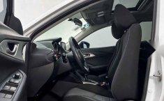 33352 - Mazda CX-3 2018 Con Garantía At-15