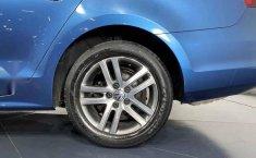 42901 - Volkswagen Jetta A6 2017 Con Garantía Mt-17