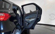 39478 - Ford Eco Sport 2016 Con Garantía At-14