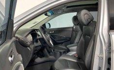 42806 - Hyundai Santa Fe 2019 Con Garantía At-16
