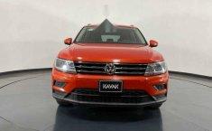 43463 - Volkswagen Tiguan 2018 Con Garantía At-15