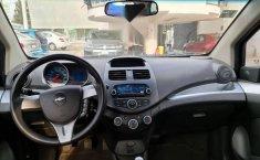 Chevrolet Spark 2016 1.2 LTZ Classic Mt-10