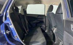 43655 - Honda CR-V 2015 Con Garantía At-16