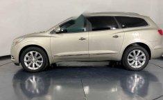 42768 - Buick Enclave 2015 Con Garantía At-15