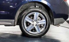 42372 - Chevrolet Equinox 2016 Con Garantía At-10