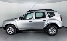 Renault Duster-12