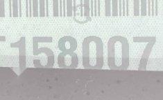 43422 - Dodge Journey 2014 Con Garantía At-16