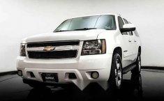 17410 - Chevrolet Suburban 2014 Con Garantía At-8
