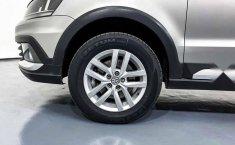36924 - Volkswagen Crossfox 2016 Con Garantía Mt-16