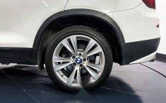 25273 - BMW X3 2013 Con Garantía At-14