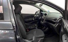 27940 - Chevrolet Spark 2019 Con Garantía Mt-15