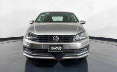 40533 - Volkswagen Vento 2017 Con Garantía At-16
