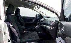 27607 - Honda CR-V 2016 Con Garantía At-13