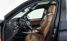 41453 - BMW X3 2017 Con Garantía At-15