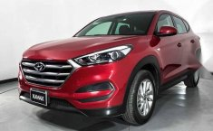 30629 - Hyundai Tucson 2018 Con Garantía At-12