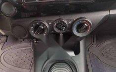 Toyota Hilux Seminuevo Impecable 17000km-4