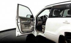 17001 - Suzuki Grand Vitara 2012 Con Garantía At-18