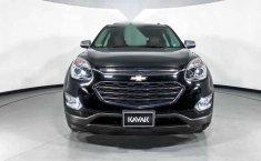 39367 - Chevrolet Equinox 2016 Con Garantía At-16