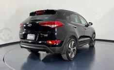 42650 - Hyundai Tucson 2018 Con Garantía At-6