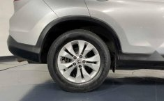 43737 - Honda CR-V 2013 Con Garantía At-13