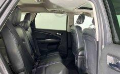 43422 - Dodge Journey 2014 Con Garantía At-15