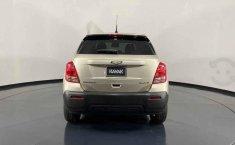 43127 - Chevrolet Trax 2016 Con Garantía At-10