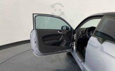 42256 - Audi A1 2016 Con Garantía At-11