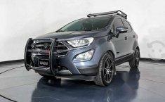 41332 - Ford Eco Sport 2018 Con Garantía At-11