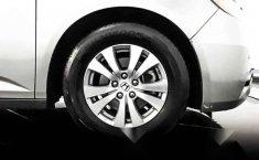 17756 - Honda Odyssey 2016 Con Garantía At-16