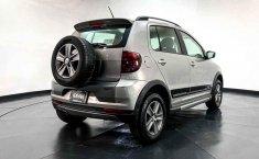 Volkswagen Crossfox-17