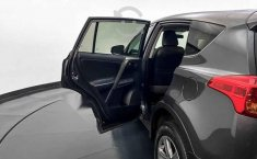 30173 - Toyota RAV4 2015 Con Garantía At-14