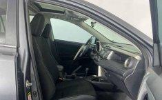 42636 - Toyota RAV4 2013 Con Garantía At-14