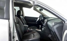 41920 - Nissan Rogue 2013 Con Garantía At-16