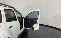 43509 - Renault Duster 2015 Con Garantía Mt-16