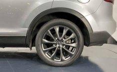 42374 - Mazda CX-9 2015 Con Garantía At-17
