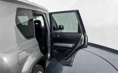 38411 - Nissan X Trail 2014 Con Garantía At-16
