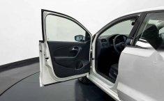 29437 - Volkswagen Vento 2019 Con Garantía Mt-17