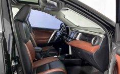 41148 - Toyota RAV4 2015 Con Garantía At-16