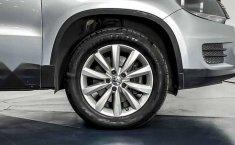 39226 - Volkswagen Tiguan 2014 Con Garantía At-13