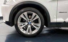 25273 - BMW X3 2013 Con Garantía At-13