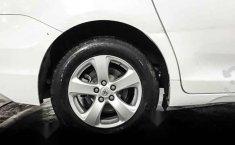 15958 - Toyota Sienna 2014 Con Garantía At-13