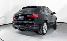 42247 - Audi Q3 2018 Con Garantía At-14