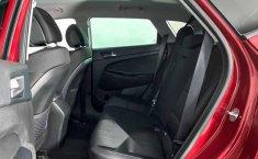 30629 - Hyundai Tucson 2018 Con Garantía At-11