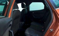 29574 - Seat Arona 2018 Con Garantía At-16
