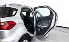 42004 - Ford Eco Sport 2014 Con Garantía At-15