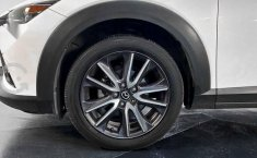 33352 - Mazda CX-3 2018 Con Garantía At-14